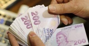 Vergi Borçlarını Yeniden Yapılandıran Yasa Onaylandı