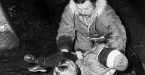 Fransa'yı sarsan cinayette 32 yıl sonra korkunç gerçek..
