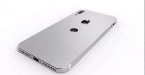 iPhone 8 ne zaman tanıtılacak? (iPhone 8'in özellikleri neler?)