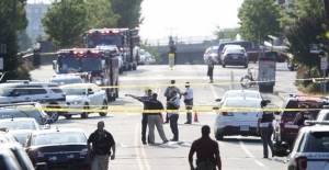 Kongre üyelerini hedef alan saldırganın kimliğini açıklandı