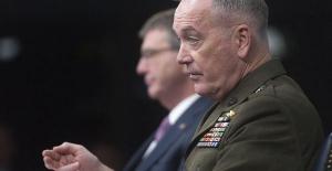 ABD: S-400 satın alımı bizim için endişe verici olur