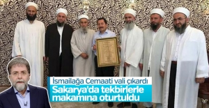 Ahmet Hakan: Yarın kandırıldık demeyin