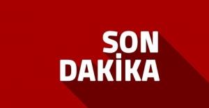 """CHP'den """"Adalet Kurultayı"""" kararı"""