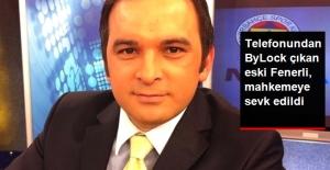 FB TV Eski Haber Müdürü Yasir Kaya, Tutuklama Talebiyle Mahkemeye Sevk Edildi
