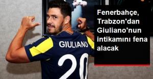 Fenerbahçe, Trabzonspor'un İstediği Serdar Taşçı İçin Teklif Yaptı