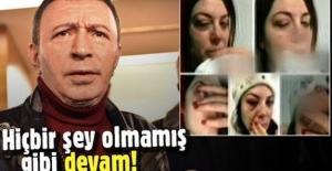 Mustafa Topaloğlu ile Derya Topaloğlu barıştı mı?