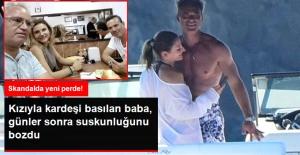 Skandalın Ardından Murat Başoğlu'nun Ağabeyi İlk Kez Konuştu