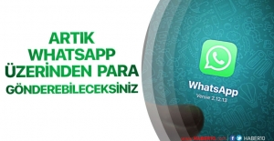 WhatsApp'ı doğru kullanmayı biliyor musunuz?