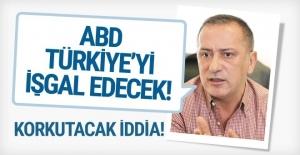 Fatih Altaylı#039;dan korkutan iddia!...