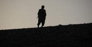 PKK'dan Barzani'ye tepki: KDP'nin bu referandumda hiçbir rolü yok