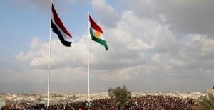 Bağdat'tan Peşmerge'ye 48 saat süre