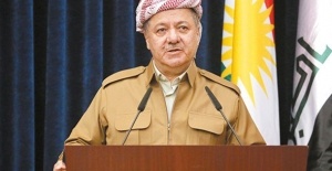 Erbil ile Bağdat arasındaki kriz bitmiyor! Kabul edilmedi