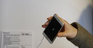 iPhone 8 ve iPhone 8 Plus'ın Türkiye fiyatları belli oldu