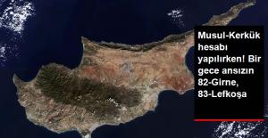 KKTC Dışişleri Bakanı: Türkiye'ye Bağlı Özerk Bir Cumhuriyet Olabiliriz