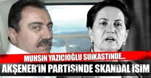 Son Dakika: Meral Akşener#039;in...