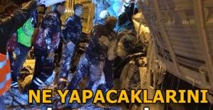 Ankara-İstanbul otobanında feci kaza:...