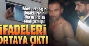 Bursa'yı karıştıran olayın sebebi...