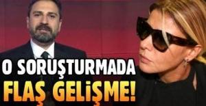Son dakika... Gülben Ergen ve Erhan Çelik uzlaşmak istemedi