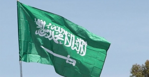 Suudi Arabistan Berlin Büyükelçisini geri çağırdı