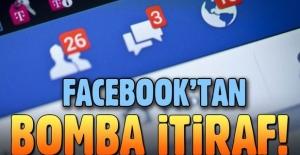 Facebook: Sosyal medyada sessizlik ruh sağlığına iyi gelmiyor