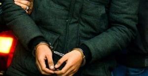 İstanbul'da kumar operasyonu: Onlarca gözaltı var!