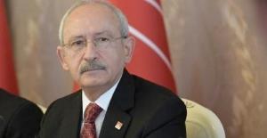 Kılıçdaroğlu#039;ndan kızının...
