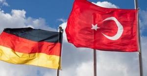 Almanya ile kritik görüşme! Bakan Çavuşoğlu...