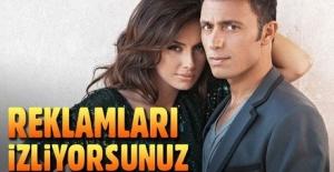 Emina Sandal ve Mustafa Sandal aynı anda albüm çıkarıyor