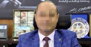 Emniyet Başmüfettişi FETÖ'den alındı
