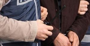 FETÖ'nün ilaççısı tutuklandı! Tanzanya'ya ilaç götürüyormuş