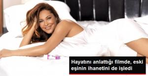 Hülya Avşar, Eski Eşi Kaya Çilingiroğlu'nun İhanetini Filmine Taşıdı