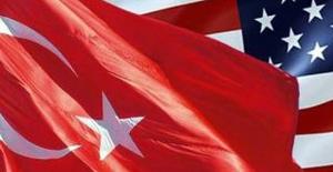 Pentagon'dan yeni Türkiye açıklaması