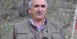 PYD/PKK'lı teröristler yardım için yalvarıyor