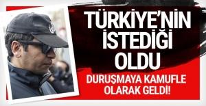 Türkiye'nin istediği oldu Yunanistan'dan flaş karar