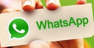 WhatsApp  uzun yıllardır kullanılan özelliğini kaldırdı