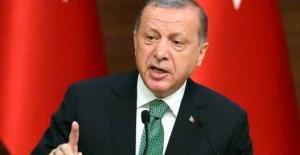 Erdoğan'dan 28 Şubat paylaşımı