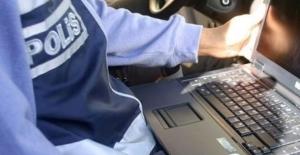 İçişleri Bakanlığı: Sosyal medyada terör propagandası yapan 449 kişi gözaltına alındı