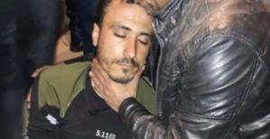 Son Dakika! Terör Örgütü PKK/ YPG,...