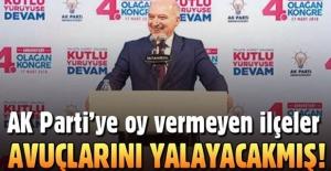 Ahmet Hakan: Çok açık sözlü gördüm sizi Mevlüt Bey