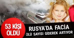 Son seçim anketi İstanbul sonuçları...