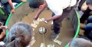 Bulduğu oyunla paraya para demiyor!