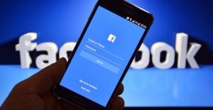 Facebook profilinizde paylaşmamanız gereken 9 önemli bilgi...