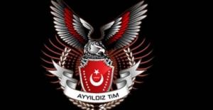 Türk hacker grubu Ayyıldız Tim Siyonist İsrail'in 'Tel Aviv Yahudi Ruhu, Kültürü ve Bağımsız, Eşitlikçi Kurulmuş Örgüt' sitesini sahur vaktinde hackledi