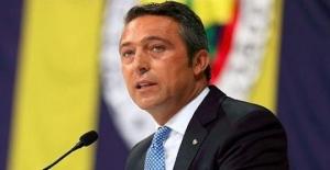 Ali Koç'un yıllardır Türkiye'den sır gibi sakladığı eşi bakın kim çıktı...