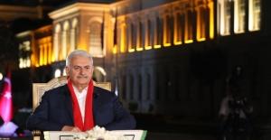 Başbakan Yıldırım OHAL'in bitiş tarihini açıkladı