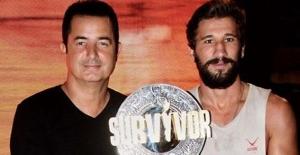 Acun Ilıcalı açıkladı! Son yılların en zorlu Survivor'ı...