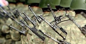 AK Parti'den 'bedelli askerlik' açıklaması...
