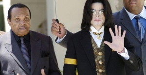 Michael Jackson hakkında şoke eden iddia!