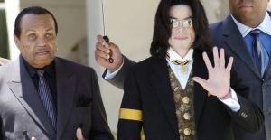 Michael Jackson hakkında şoke eden iddia!