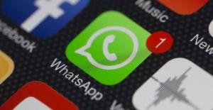 Whatsapp'ta arkadaşınıza bu kelimeyi sakın yazmayın, telefon çöküyor!